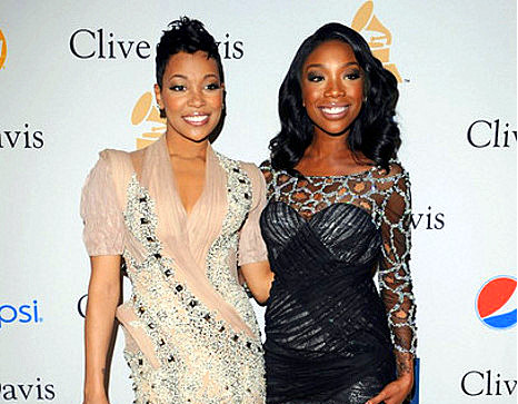 brandy-monica-appearance 2012