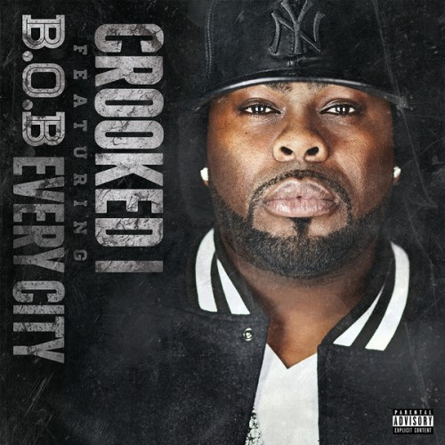 crooked-i-every-city2012