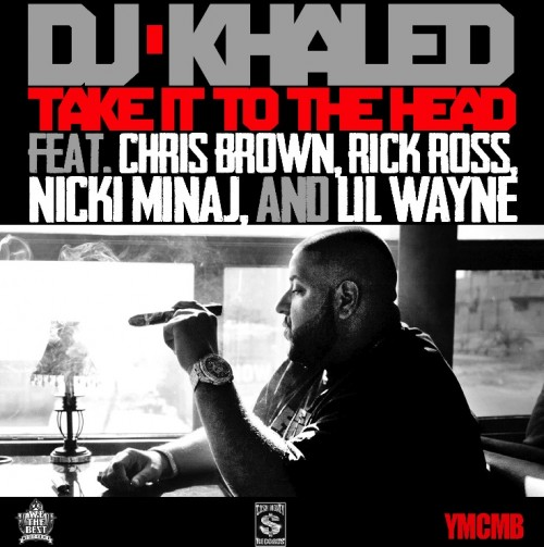 dj-khaled-take-it-to-the-head-500x503