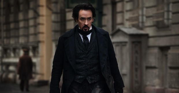 john-cusack-the-raven-image1