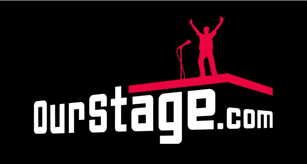 ourstage-logo-2012