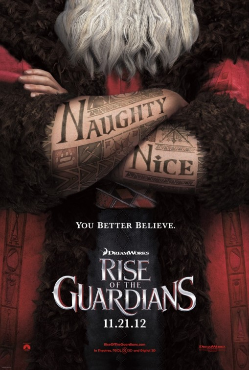 rise_of_the_guardians_santa