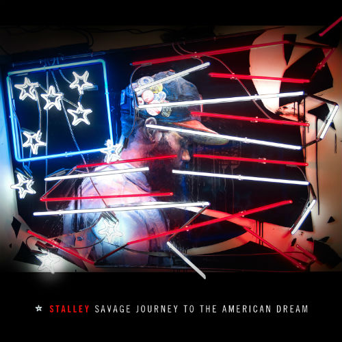 stalley-savage-journey-to-the-amerian-dream