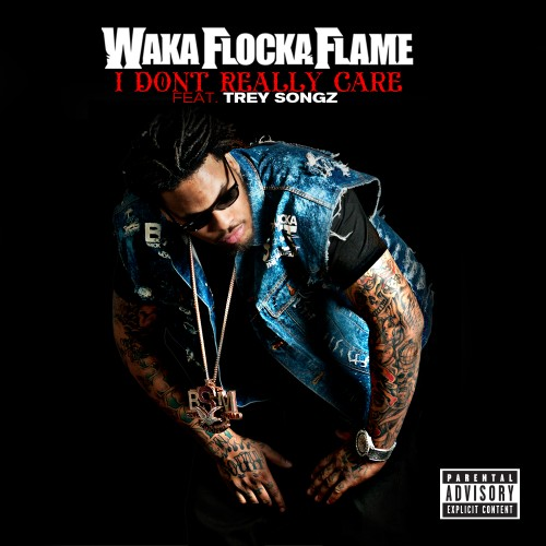 waka-flocka-trey-songz-i-dont-really-care