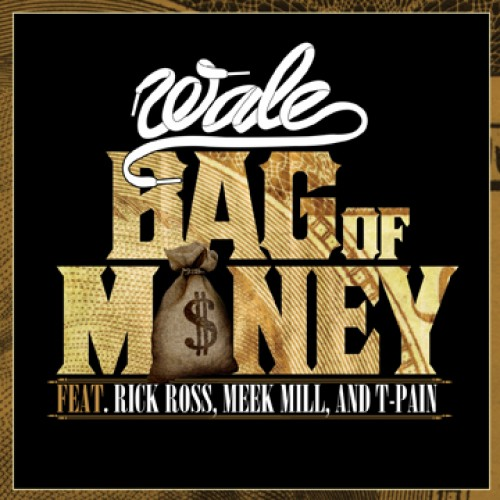 wale_bagofmoney2_web