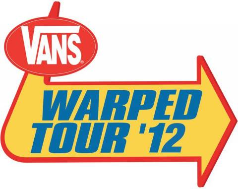 warped-tour-2012