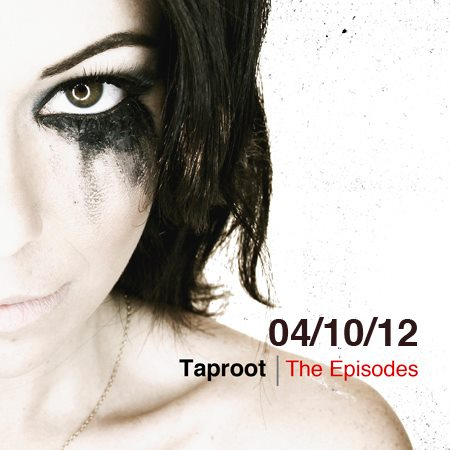 Taproot 2012