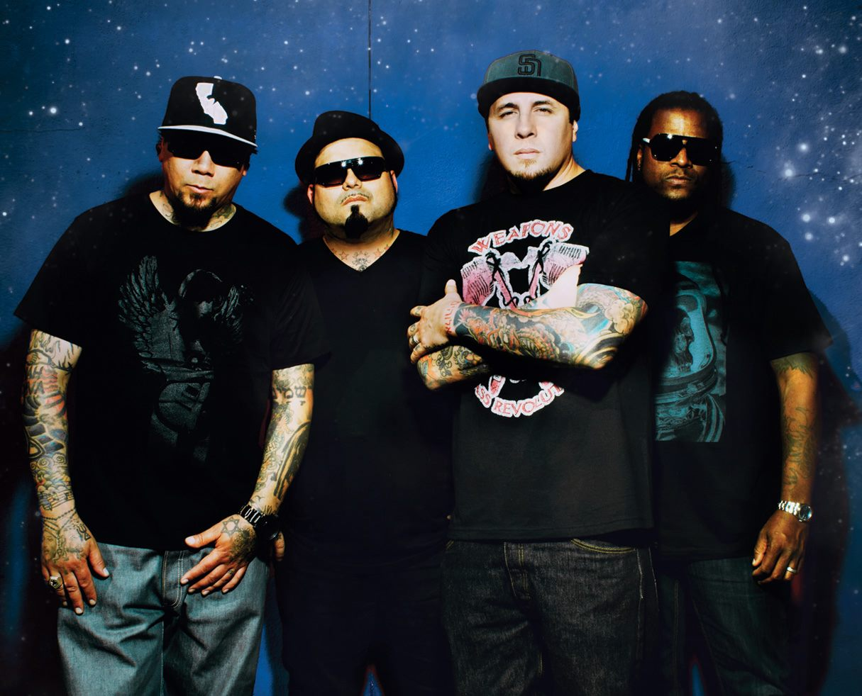 P.O.D. payable on death 2012