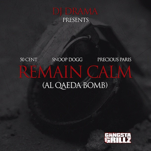 50-cent-snoop-dogg-remain-calm 2012