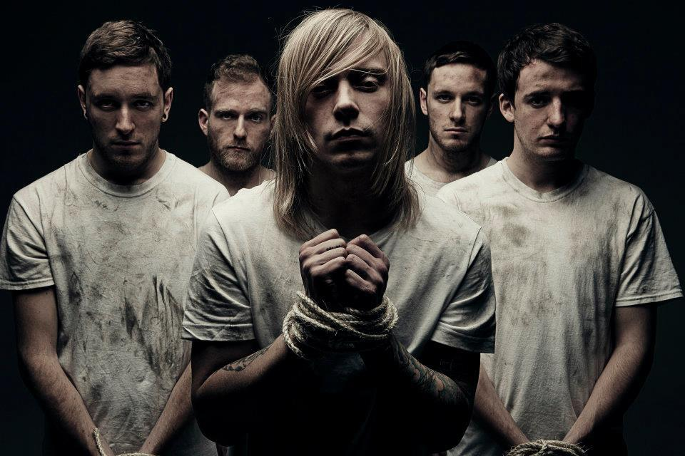 architectsuk2012