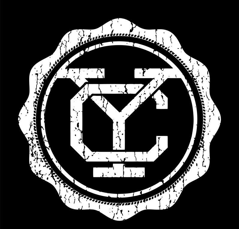 Yellowcard 2012