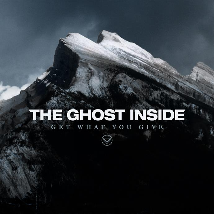 The Ghost Inside 2012