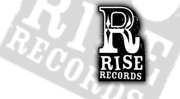 Rise Records 2012