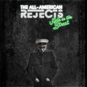 All-American-Rejects-Kids-in-the-Street