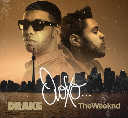 Drake_The_Weeknd_Ovoxo