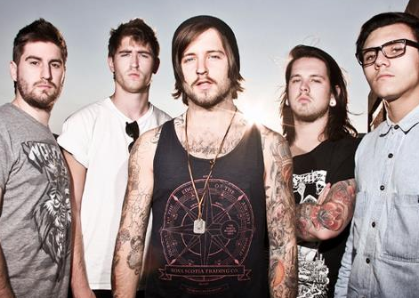 BuryTomorrow2012