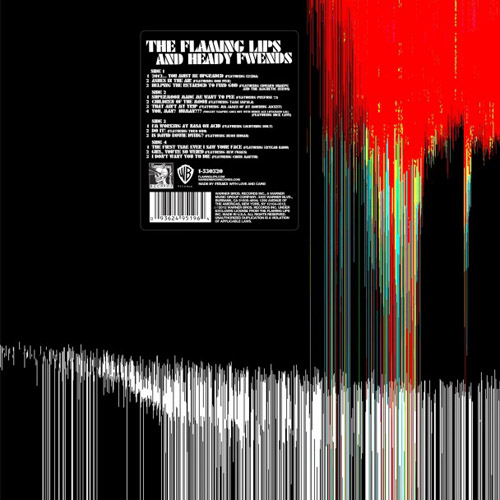 flaming-lips-and-heady-fwends