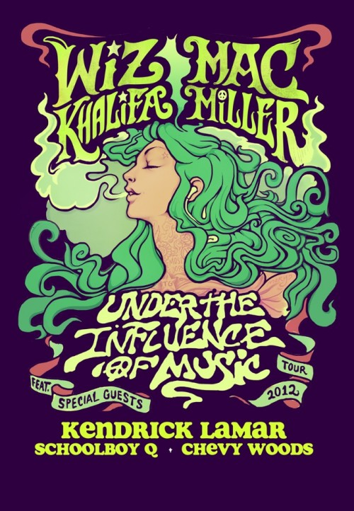 mac-miller-wiz-khalifa-under-the-influence-of-music-tour
