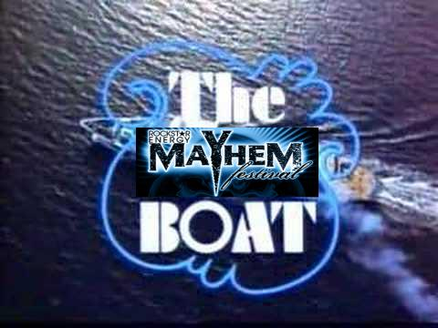 mayhem-boat-1