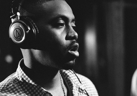 nas-headphones
