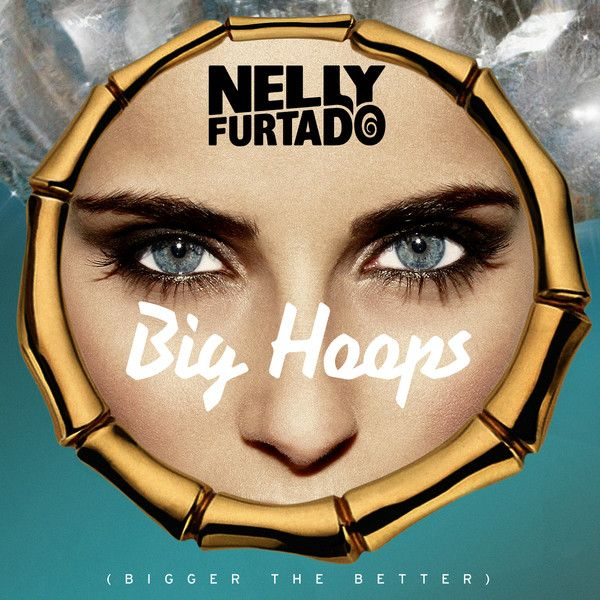 Nelly Furtado 2012