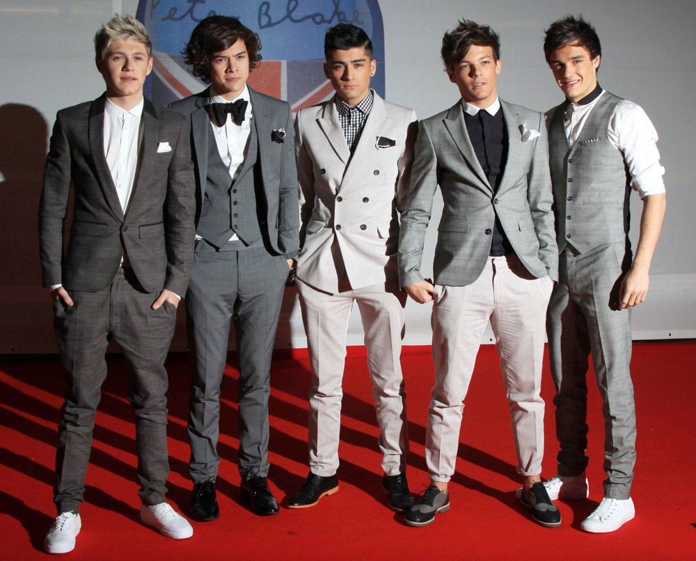 one-direction-2012