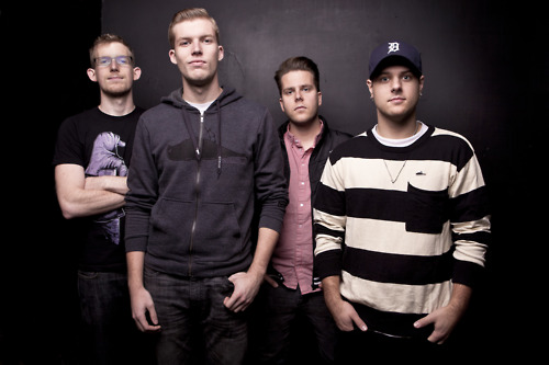 the swellers 2012