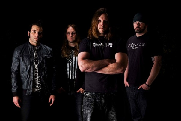 unearth-2012