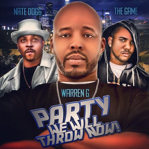 warren-g-nate-dogg-game-party-we-will-throw-now