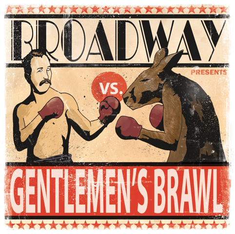 Broadway-Gentlemens-Brawl-Cover 2012