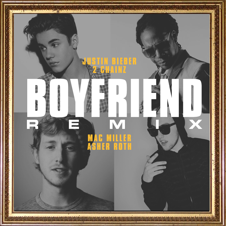 Justin-Bieber-Boyfriend-Remix-Download-2-Chainz-Mac-Miller2