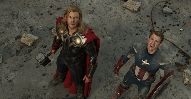 The-Avengers-Official-Movie-HR-Image-7