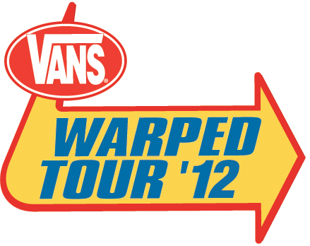 Warped_Tour_2012