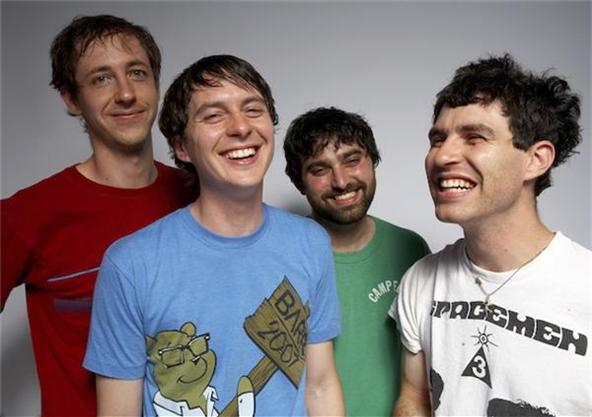 animalcollective2012