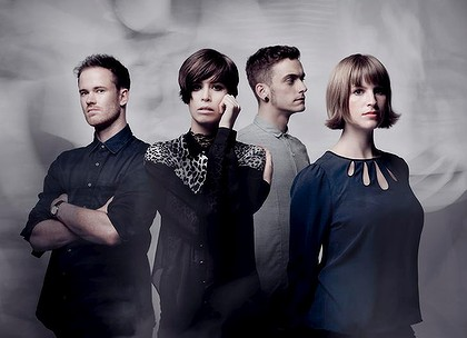 aw-The-Jezabels_20120308173057129029-420x0