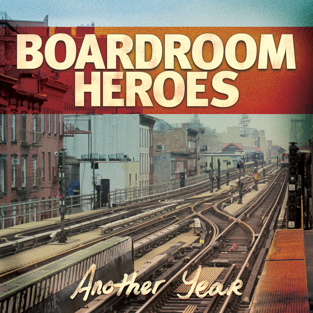 boardroomheroes-anotheryear 2012