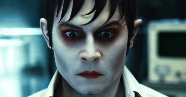 dark_shadows_johnny_depp