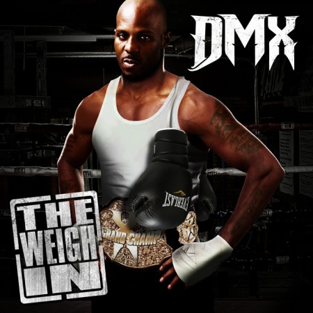 dmx wigh in ep art
