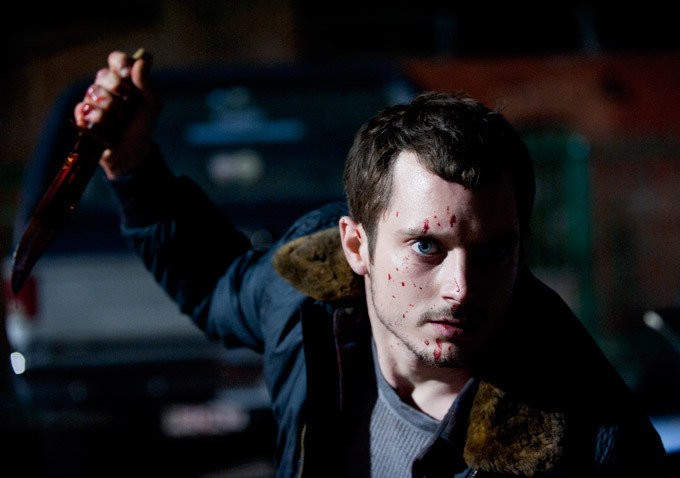 elijah-wood-lets-out-his-inner-serial-killer-in-maniac-remake