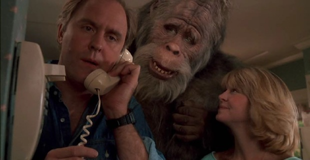 harry-and-the-hendersons-original