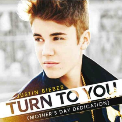 justin-bieber-mothers-day-song
