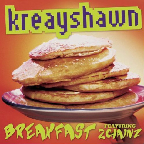 kreayshawn-breakfast-download-2-chainz