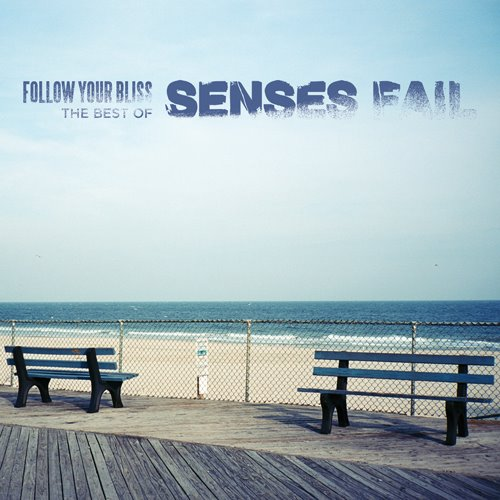 senses-fail-follow-your-bliss