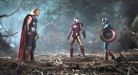 the-avengers-fight