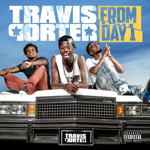 travis-porter-pussy-real-good-ft-2-chainz-bouncin-like-whoa-ft-mac-miller