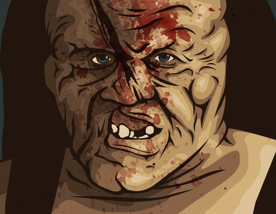 victor_crowley_by_samraw08-d39k3ea