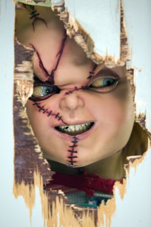 600full-seed-of-chucky-poster