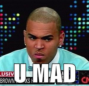 67f66__chris-brown-mad-2012-01-30-300x300