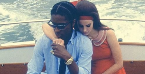 AAP-Rocky-Ridin-Download-Lana-Del-Ray
