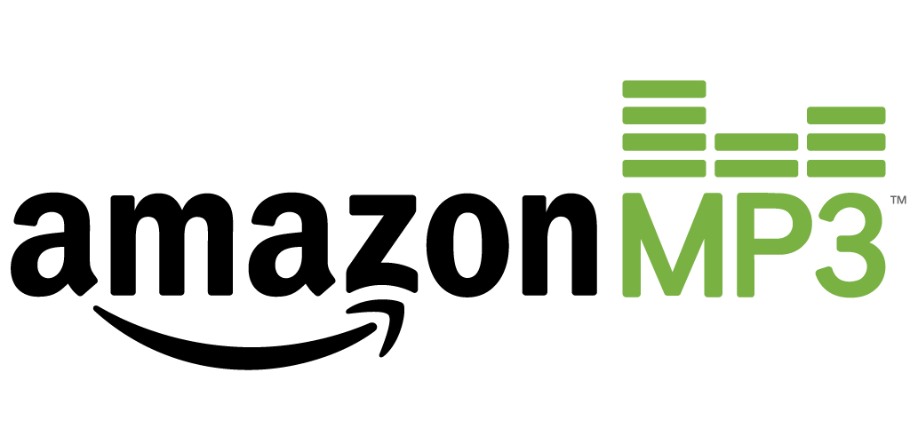 Amazon-mp3-player